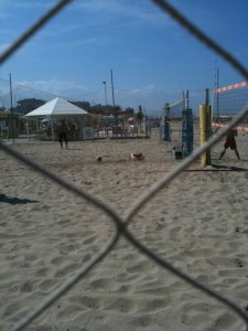 beach-volley-romagna