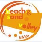 Torneo Sand Volley misto e under 18 dal 2 al 4 settembre 2011- bagno Beky Bay di Bellaria Igea Marina