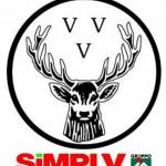 Pallavolo Villa Verucchio I cervi si riconfermano vincenti