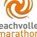 Beach Volley Marathon 2013 – Bibione