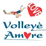 Torneo beach volley Cervia 2013