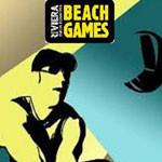 Trofeo interregionale di Beach Volley, Torre Pedrera, 03-04 Agosto 2013