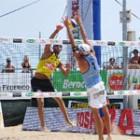 Cattolica, trofeo Pida Volley 2013, dal 31 Agosto al 1° Settembre 2013
